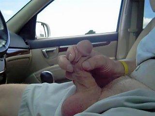 Intrigued Hitchhiker Free Girls Masturbating Porn Video 3d