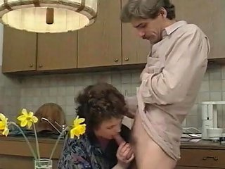 Fat Piss Secretary 1989 Free Mom Porn Video 0f Xhamster