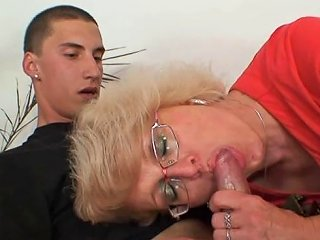 Mom Wtf Are You Doing With My Bf Free Porn 01 Xhamster