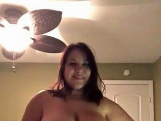 Found This On My Moms Phone Today Pawginc Free Hd Porn 7e