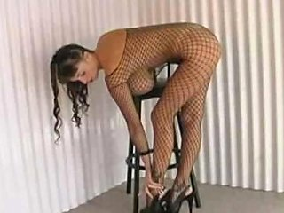 Summer Cummings In Stocking Body Suit Porn A3 Xhamster
