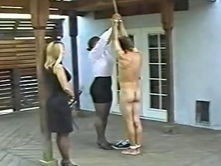 Real Hardcore Whipping Of Unlucky Man Porn 1a Xhamster
