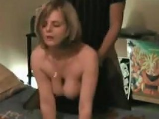 Amateur Milf Throat And Ass Fucked Free Porn 6c Xhamster