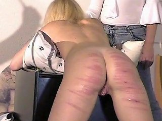 Moodpictures Rival Girls Free Free Xxx Girls Porn Video 51