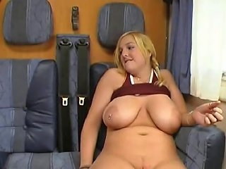 Cute Busty Girl Free Big Tits Porn Video 3b Xhamster