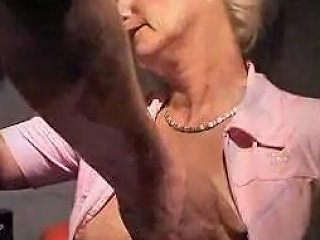 Geman Mom Fucks In Porn Theater Free Porn 72 Xhamster