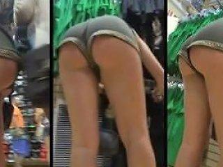 Voyeur Shorts Teen7 Free Free Voyeur Mobile Porn Video 46