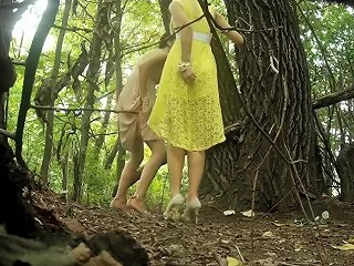 Pissing Forest Free Forest Xxx Hd Porn Video D4 Xhamster