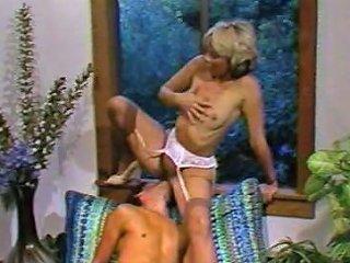Knockin' On Widow's Window Free New On Porn D6 Xhamster