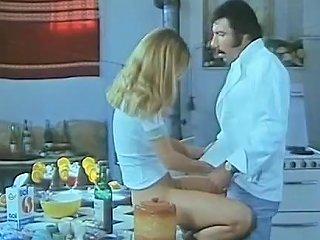 Les Queutardes Trailer Free Vintage Porn 30 Xhamster