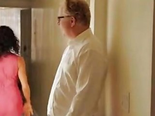 Mariage 2 0 Free Bdsm Porn Video 66 Xhamster