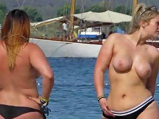 British Girls In Ibiza Free 18 Years Old Porn 75 Xhamster