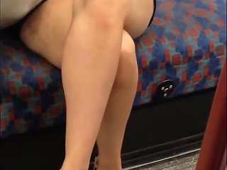 Candid Thick Delicious Thighs Pretty White Toes Porn Ed