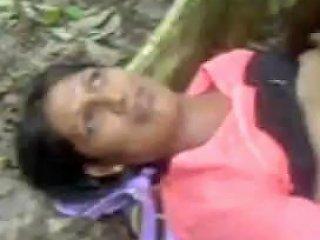 Sri Lankan Women Fuck In The Jungle Free Porn 55 Xhamster