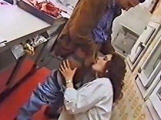 Milf Delicatezza Free Anal Porn Video Bb Xhamster
