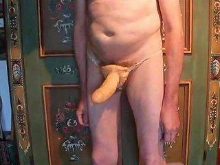 Umschnallschwanz Strapon Mix Free Big Cock Porn E9