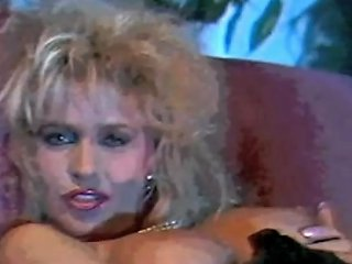 Angela Baron Solo Free Girls Masturbating Porn Video 0c