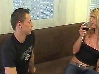 German Couples E9 Free Swingers Porn Video D1 Xhamster