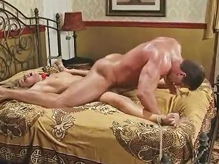 Bound And Tied For The Gladiator Free Porn D7 Xhamster