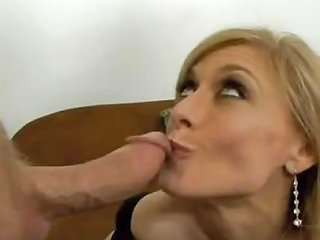 Milf Swallow Compilation Free Free Compilation Porn Video