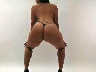 Chryssie Badd Twerk Free Twerking Porn Video 07 Xhamster
