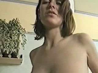 Lovely Scottish Girl 2 Free 2 Girl Porn Video 83 Xhamster