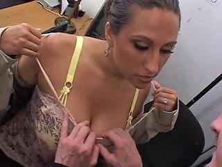 Boss Fuck Free Office Big Tits Porn Video 68 Xhamster