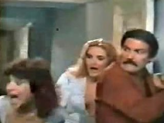 Spitting Impalement From Old Horror Movie Unknown Porn 60