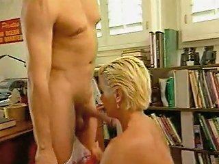 Shastabj Longnails Free Big Tits Porn Video Ff Xhamster
