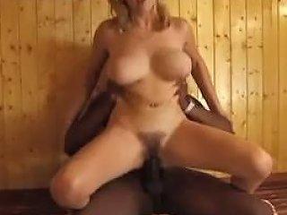 Scottish Lass Free British Porn Video 9a Xhamster