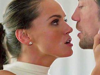 Tori Black Is Back Exclusive Vixen Com Porn D3 Xhamster