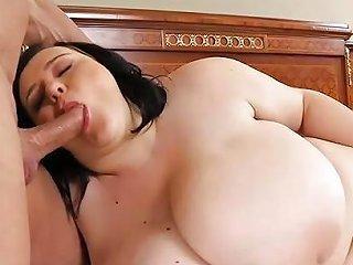 Busty Teen Bbw Catches Teacher Sunbathing In The Nude
