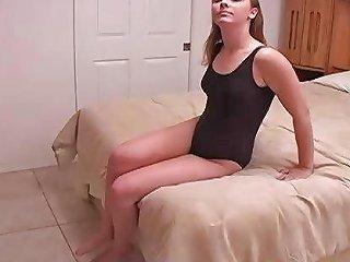Swimsuit Sex Free Amateur Porn Video 51 Xhamster