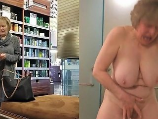 Mature Hottie Is Teasing You Free Free Iphone Mature Hd Porn