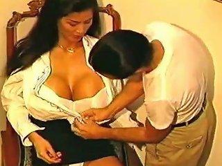 Minka Free Big Tits Asian Porn Video 3b Xhamster
