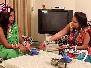 Hot Desi Shortfilm 417 Boobs Squeezed Hard Pressed Amp Grab In White Top