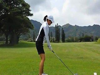 Golf Coquin Free Golfing Porn Video D8 Xhamster