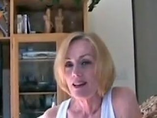 Mommy Blowjob Roleplay Free Mature Porn Video C9 Xhamster