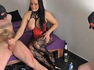 Scasssm Free Big Tits German Porn Video 3c Xhamster