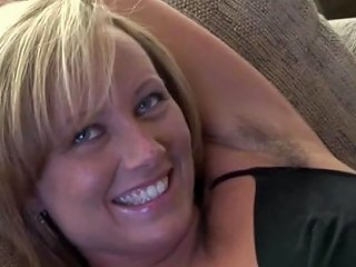 Emily Shares Some Dick With Her Older Milf Friend Porn 09