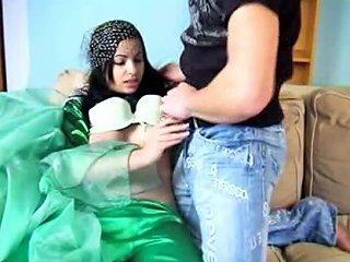 22 Yr Iranian Slut Gets Fucked Free Slut Fucked Porn Video