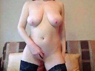 Serbian Girl 2 Free 2 Girls Porn Video 44 Xhamster