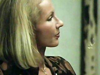 Karin Hoffman Lady Slut Free Milf Porn Video 69 Xhamster