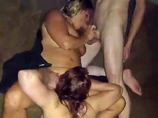 Threesome Free Homemade Cougar Porn Video 4b Xhamster
