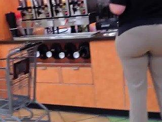 Pawg Worker At Sheetz With Stupid Ass Hd Porn 12 Xhamster