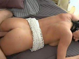 Porn Shy Milf Banged Porno Xxx Porn