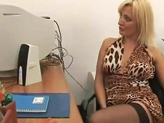 Righteously Punished Secretary Free Rough Sex Porn Video D5