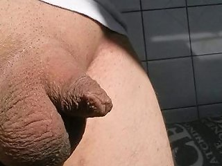 My Little Dick Collection
