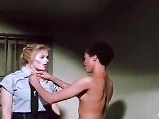 Porno Vintage En Prison Free Retro Porn Video 26 Xhamster