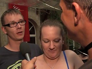 German Homemade Private Swingers Club Porn D2 Xhamster